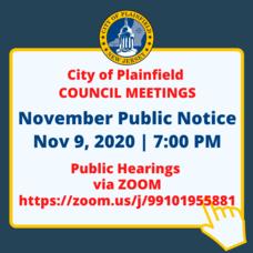 November 2020 Council Meeting.png
