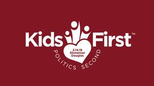 Carousel_image_b5c19d6c897fc0845b52_kids_first_2