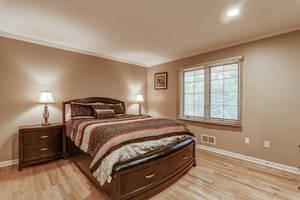 65 Bedroom.jpg