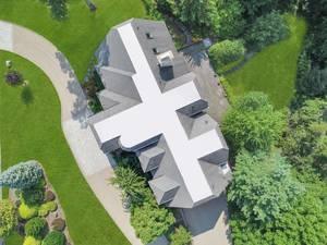 23 - Aerial View Of Home.jpg