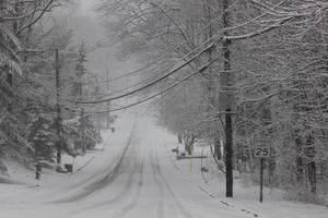 Carousel image b5dab9f0506c556695c9 snow hill