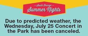 Carousel image b60a171e25a86042f81c south orange summer nights cancelled