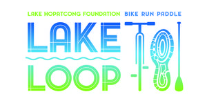 Lake Loop Logo-01.jpg