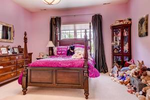 027_Bedroom 2.jpg