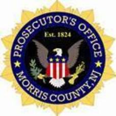 Carousel image b64c51a10d448eecfef8 tapinto morris county prosecutors office logo