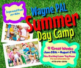 Carousel_image_b67f9a5b798a3c53b989_summer_day_camp_web_ad
