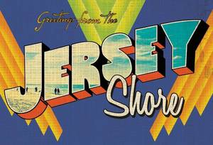Carousel_image_b68185909fde5d15f69a_jersey-shore