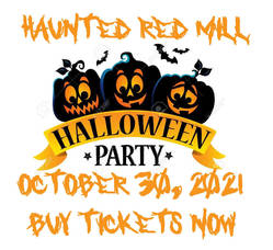 Carousel_image_b69428a883f68c6e371e_halloween_party_pumpkins