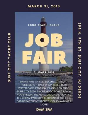 Carousel image b6bdfe56aaab6a360300 2018 lbi job fair