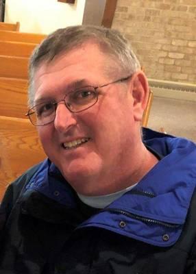 Jeffrey S. Gutman