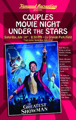 Carousel image b7028a8a39fc524af31d greatest showman poster