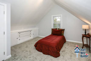 020_Bedroom 3.jpg