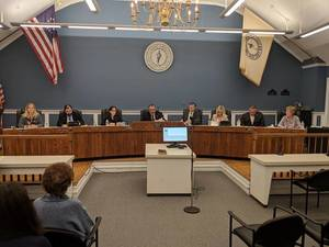 Carousel_image_b711d203bc182c9dcec6_township_committee_may_223