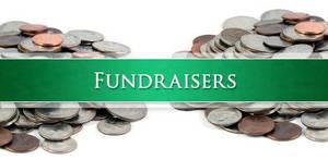 Carousel_image_b72a05d91e77807ef9b6_stock_image_-_fundraisers_-_v1