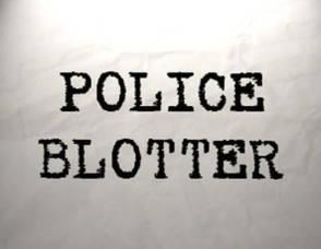 Carousel_image_b72df8d2f38bbd8065bb_police_blotter