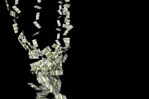 Carousel image b73563065da62fcf3a7a money tornado