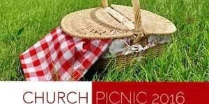 Carousel_image_b73a3c5481b9b823f346_church_picnic__2_