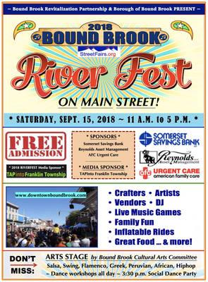 Carousel_image_b7483f574887cb74daaa_2018_riverfest_flyer-sponsor