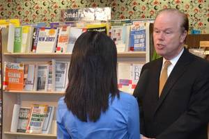 Carousel_image_b749ef50a036dda6cb88_691095e6c782e44a9323_2012_asm-diegnan-focuses-on-east-brunswick-librarys-role-in-helping-job-seekers_7551491550_o
