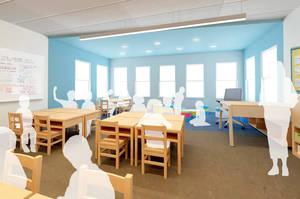 Carousel_image_b7663f95bb79ff70d55f_d4eebb4158e2de33b354_peck_kindergarten_classroom-blue_final