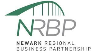 NRBP Logo