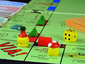 Carousel_image_b7a197ddf8b002719774_board_games