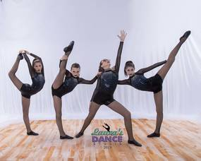 Laura's Dance Studio_Photo 4 (1).jpg