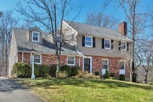 140 Passaic Avenue, Summit, NJ: $695,000