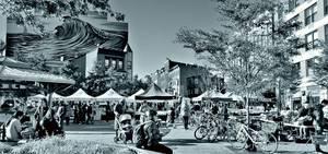 Carousel_image_b7bde286f65236c982f3_farmers_market_jan_pic