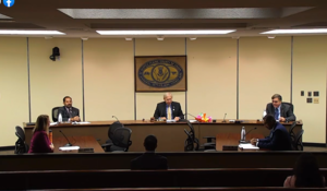 Carousel_image_b7c1adaa683f2938bce5_scotch_plains_council_meeting_sept._15