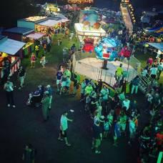 Carousel_image_b7cc07c300c951d96720_mt_carmel_festival