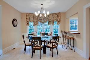 013-288202-EDIT kitchen 4_6908622.jpg