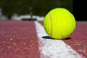 Carousel_image_b7e2a01b4cacff85f4de_tennisball