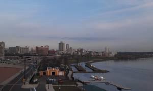 Carousel_image_b82657b3b71353f6802d_new_brunswick_skyline_with_raritan_river