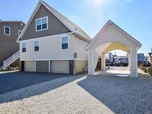 $509,900 79 Morris Boulevard Beach Haven West
