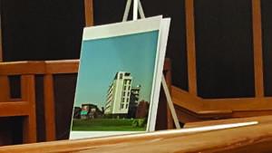 Carousel_image_b8317d53d29c80da0651_hotel