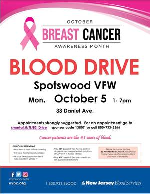 spotswood Cancer Awareness Template 8.5 x 11 flyer-page-001.jpg