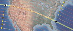 Carousel_image_b83a700610f4d19b0264_eclipsemap