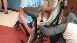 Carousel_image_b8528ae483dc2a47b95c_exercise_bike_5