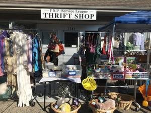 Carousel_image_b8684341192abb6fb147_thrift_shop_sat_sidewalk_sale