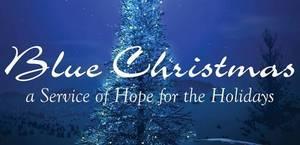 Carousel_image_b8b45a694dd74e27361d_blue-christmas-620x300