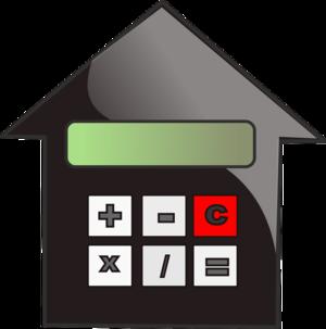 Carousel image b8f9c15be7dcdc504daa calculator arrow house interest rates