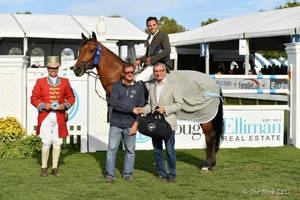 Carousel image b908c4f33e7665f40870 hampton classic horse show24