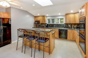011_Kitchen View 1.jpg