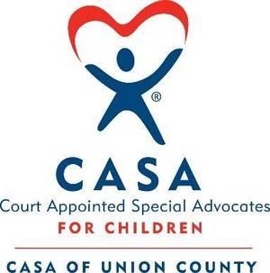 Carousel_image_b9443043e711555a7853_casauc_logo
