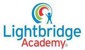 Lightbridge logo -Screen Shot 2017-12-05 at 1.44.37 PM.png