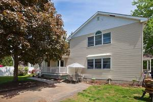 Just Listed - 1415 Central Ave, So. Plainfield
