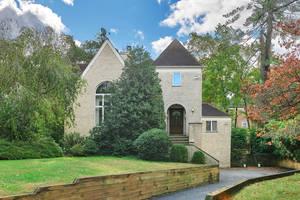25 Bedford Road, Summit, NJ: $1,175,000