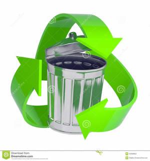 Carousel_image_b973198eb7f48d1b6147_recycling