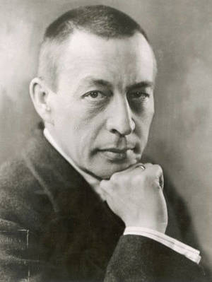 Rachmaninoff Photo.jpg